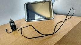 Tablet Genesis 8