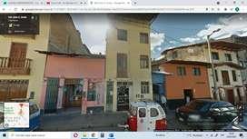 ALQUILO OFICINA / LOCAL COMERCIAL