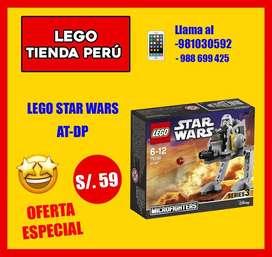 Lego 75130 nuevo sellado de fabrica