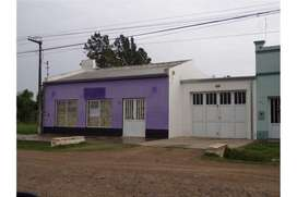 Local Comercial - NELSON