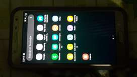 Se vende un Samsung j7 Neo