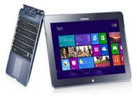 Samsung tablet laptop 500t1c