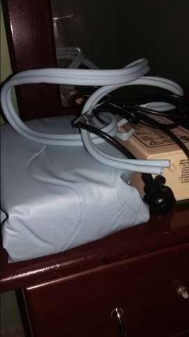 vendo colchón antiescaras