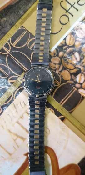 Reloj citizen original de mujer