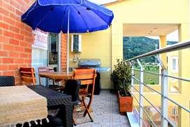 El Mejor Ambiente Campestre muy Cerca de Bogota