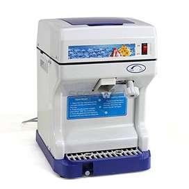 máquina raspados y granizados - ICE SHAVER