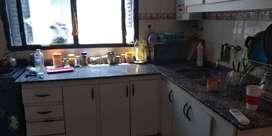 Casa remodelada en villa alem. 2 unidades funcionales