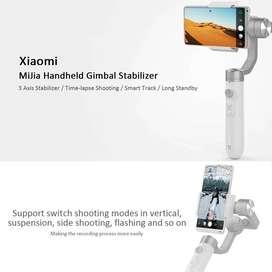 Estabilizador Xiaomi Mijia A 3 Axis