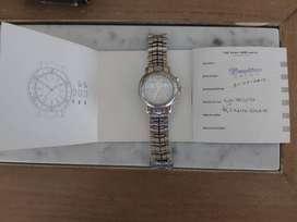 Reloj TAG HEUER 6000