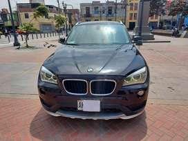 BMW X1 DEL 2015