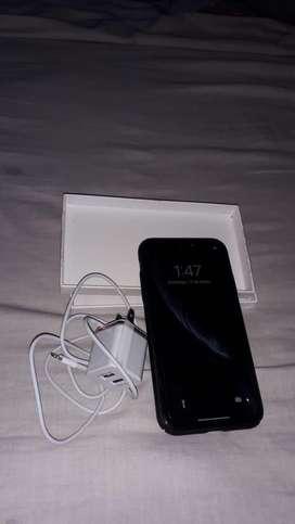 Iphone x nuevos