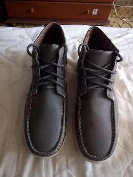 Zapatos bota x Ray americano talla 39 1/2