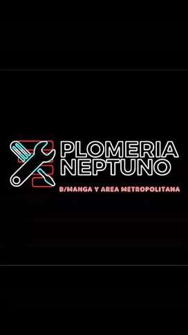 Plomeria en Bucaramanga, Plomero en Bucaramanga, plomerias en Bucaramanga, plomeros en Bucaramanga, Plomero barato