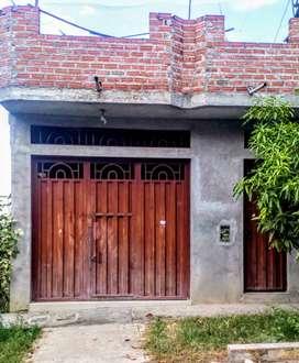 Ocasión,casa en venta!.