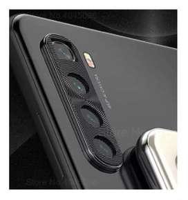 Protector de Camara  Xiaomi Redmi Note 8