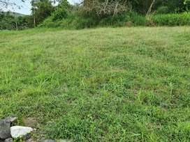 Se Vende Terreno en Club de Golf de Panamá