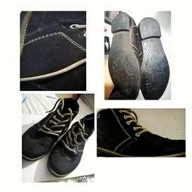 Zapatos marca bata