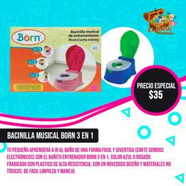 Vasenillas Smart Marca Born  Unisex