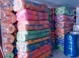 Colchones en algodón a domicilo