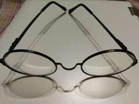 Harry Potter Gafas