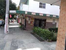 Se vende tienda bien acredita barrio Puerto Madero Giron