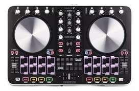 Consola DJ Reloop Beatmix 2