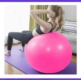 Nalón de ejercicios 55 cm