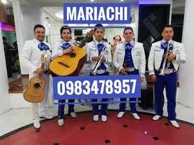 Mariachis en Quito guamani La joya Quito sur chillogallo