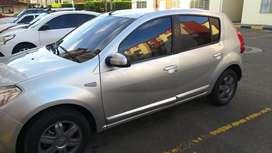 Vendo Renault Sandero Dynamique Full