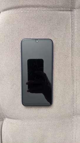 Xioami redmi note 7 64 GB Color Azul