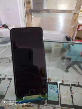 Display/LCD iPhone 6s Original