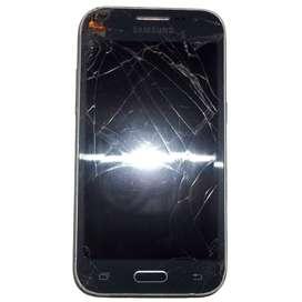 Celular Samsung Core Prime Modulo Roto Repuestos