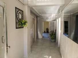 Barrio Palomar semi piso en venta