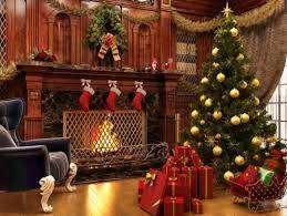 decoraciones y arreglos  navideños
