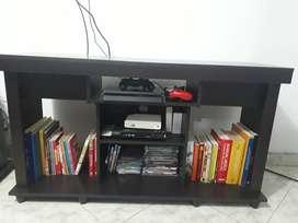 Mesa para TV Oferta