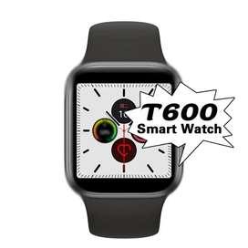 Smart wacht T600