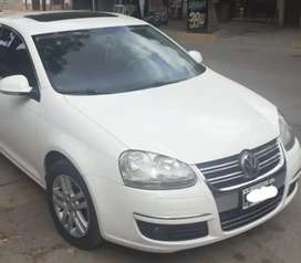 Vento 2.5 2010 impecable !!