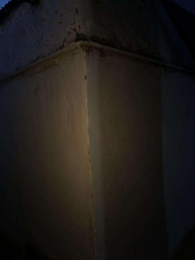 Alquiler de Cochera Zona Pompeya 0