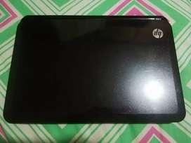 HP 14 sleek book b154la (para repuestos)