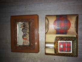 set Reynolds perfume