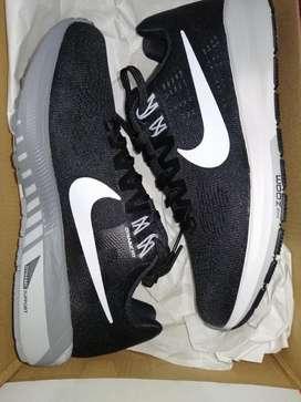 Zapatillas Nike Zoom Originales 2019