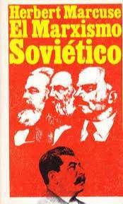 EL MARXISMO SOVIETICO