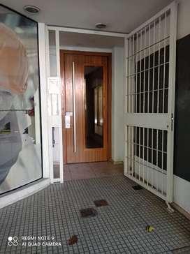 Alquiler temporario MAGNUM y MAGNUM II Gratis WiFi y Visita a Bodega!