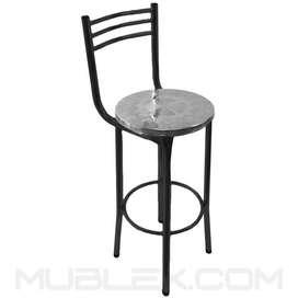 silla altas para barra