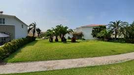 Vendo Terreno En Exclusivo Condominio Islas De San Pedro / Lurín / Playa / Sur / km 32 Panamericana Sur junto a In-Oulet