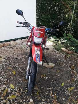 Se vende  yara serpento