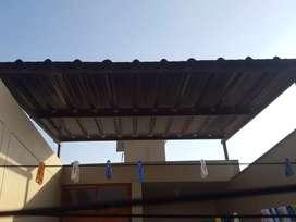 trabajos Drywall instalaciones  eléctricas, soldadura, melamina pintura,carpinteria