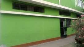 id-98636 DE OCASION VENTA DE VIVIENDA CON LOCAL COMERCIAL EN BALCONCILLO