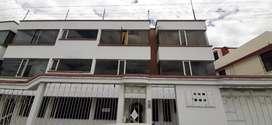 Rento Departamento Latacunga
