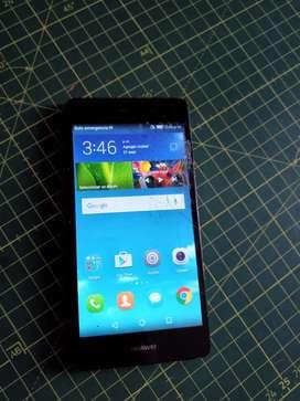 Remato!! Huawei P8 lite Ale-L23